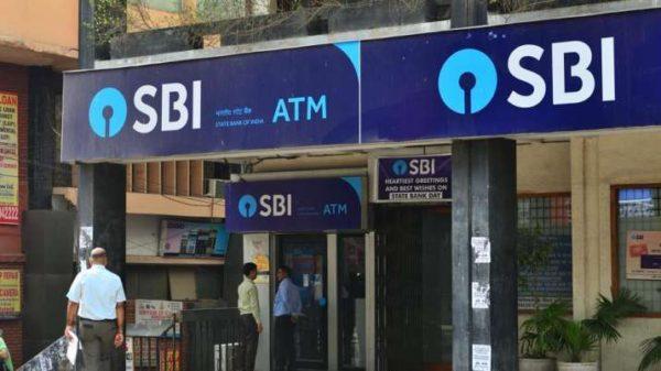 SBI sanctions Rs 6,000 crore loan to APSDC for developmental works