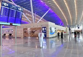 Coronavirus: Saudi Arabia to lift travel restrictions from January 2021