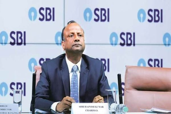 Rate cuts have not spurred investment: SBI