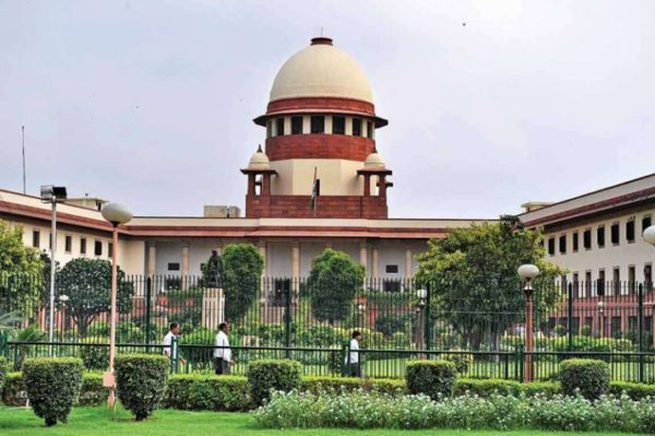 Supreme Court gives telcos 10 years to clear AGR dues, bars any reassessment