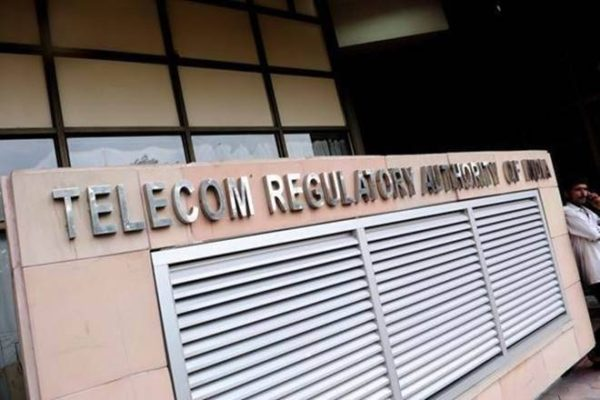 Trai drops probe against Voda Idea on priority plan issue after telco tweaks offer