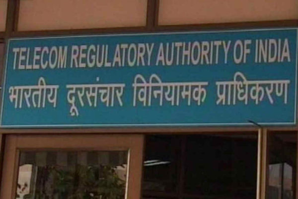 Trai grants Vodafone Idea time till September 8 to respond to priority plan show-cause notice