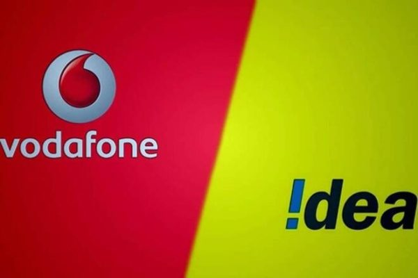 Vodafone Idea has balance dues of Rs 54,754 crore under AGR