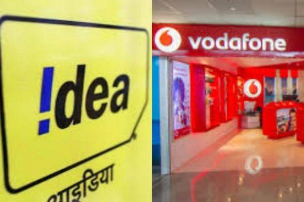 Vodafone Idea's Board gives nod to raise Rs 25,000 crore