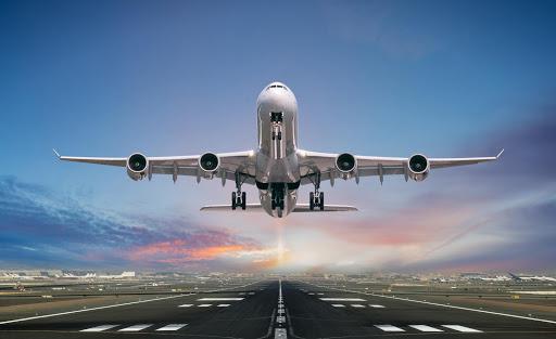 Parliament passes bill to give statutory status to aviation regulators