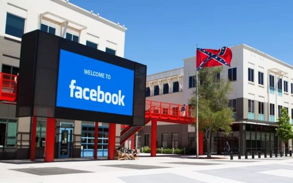 Facebook responds to Congress letters