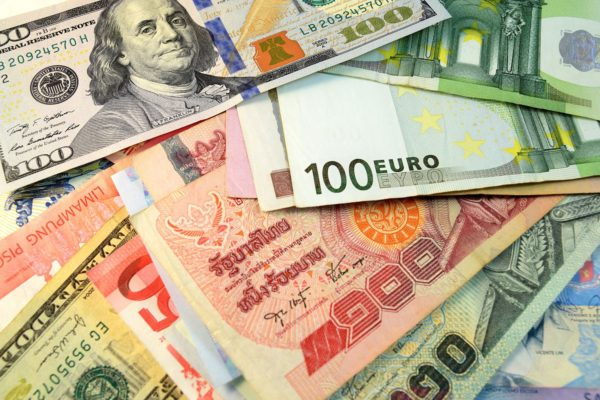Forex reserves climb USD 582 million to record USD 542.013 billion