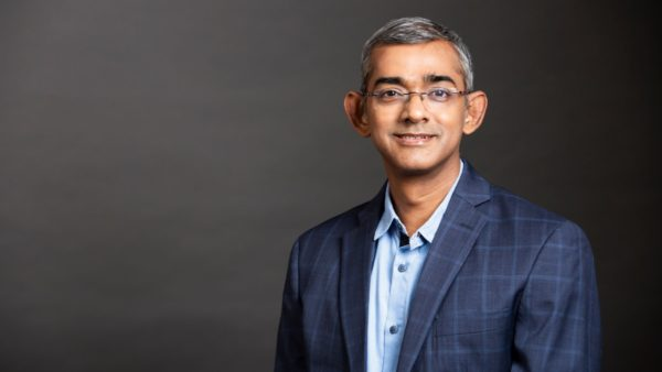 Facebook India hires ex-Ola COO as head for global biz group