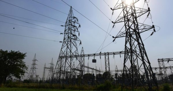 Western Coalfields Limited offers cheaper coal to power generation companies