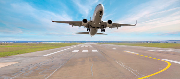 Opposition parties criticise privatisation of airports in India