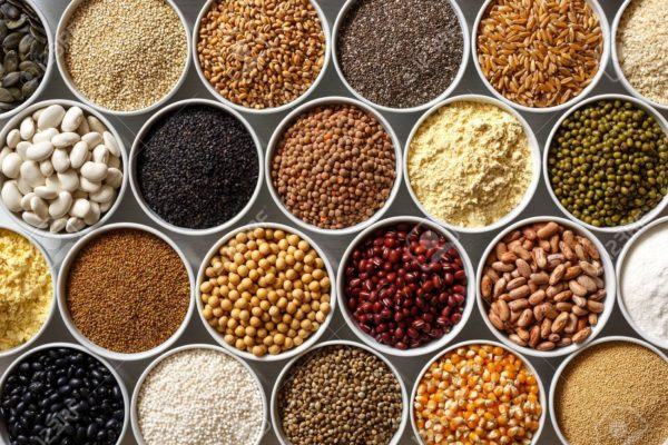Modi government allows 5 states to procure 13.77 lakhs tonnes of pulses, oilseeds