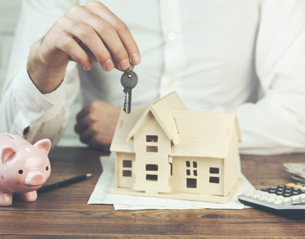NAREDCO Maharashtra developers give a zero stamp duty booster to homebuyers