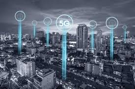 5G set to add $8 trillion to global GDP by 2030 : Nokia