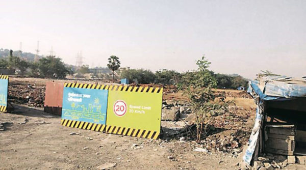 Mumbai Metro car shed ousted, Aarey forest gets new lease of life