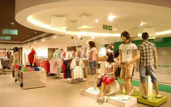 Flipkart to acquire 7.8% stake in Aditya Birla Fashion for Rs 1,500 crore