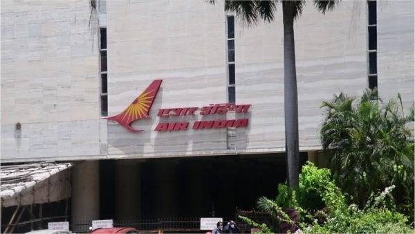 Modi government to invite Air India bids based on enterprise value