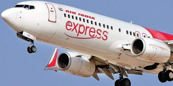 Air India Express's FY20 net profit climbs to Rs 412.77 crore