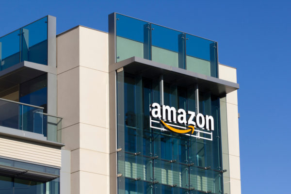 Confidentiality clause latest flashpoint in Amazon-Future Group dispute