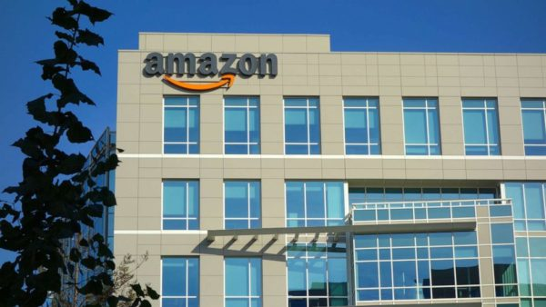 Amazon takes on Future group over deal with Reliance Retail