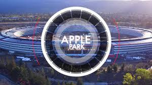 Services, Mac help Apple post record $64.7 billion in September quarter