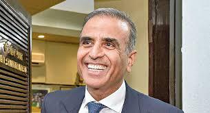 Sebi disposes of proceedings against Bharti Airtel, Sunil Mittal, 2 others