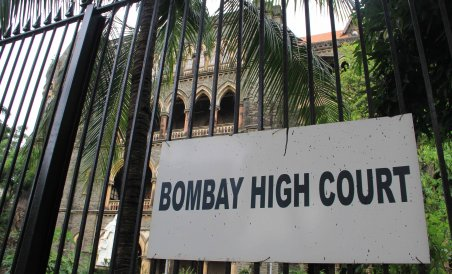 Bombay High Court asks Renaissance Infrastructure to pay Rs 5 crore for delay in property hand over