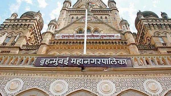 Shiv Sena, NCP and Congress to contest BMC polls together: Sanjay Raut