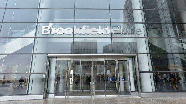 RMZ Corp inks $2 billion deal with Brookfield