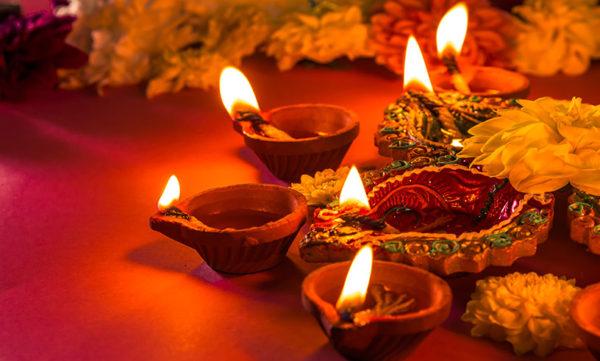 Common man's Diwali in government's hands:Supreme Court on loan moratorium