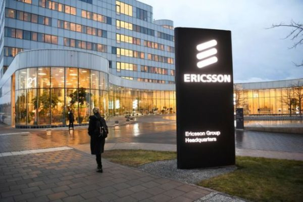 Airtel extends contract with Ericsson