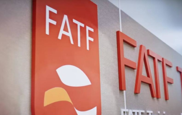 Pakistan to remain in 'grey' list of FATF till February 2021