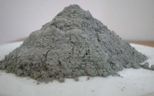 Fly ash goes a long way as NTPC ties up with cement factories