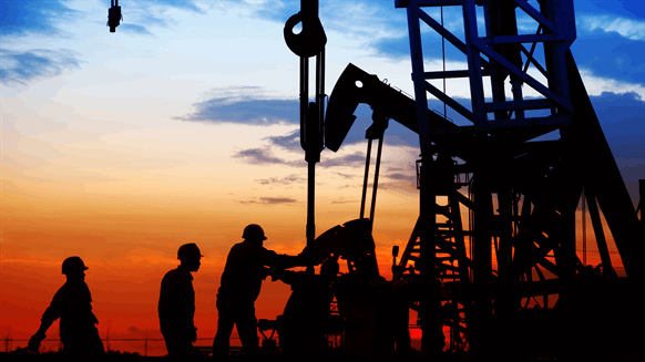 Dharmendra Pradhan invites global oil and gas and other energy majors to partner India