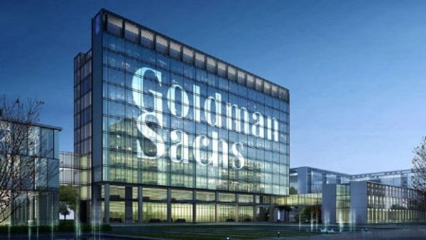 Goldman Sachs to pay $3 billion to settle charges over 1MDB scandal role