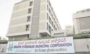 Telangana Assembly passes amendments to GHMC Act