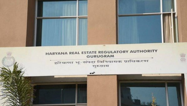 Haryana RERA penalises several realtors for malpractices