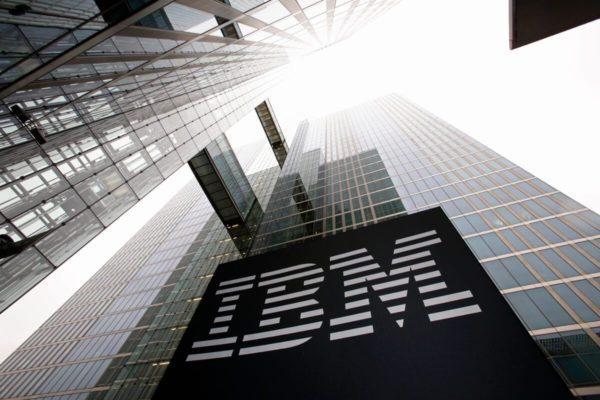 Vodafone Idea inks pact with IBM on data transformation