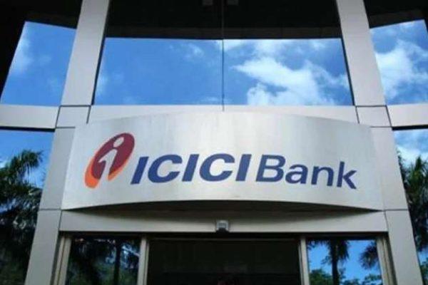 ICICI bank's Q2FY21 net profit zooms to Rs 4,251 crore
