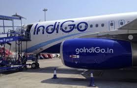 IndiGo's Q2FY21 net loss at Rs 1,194.8 crore