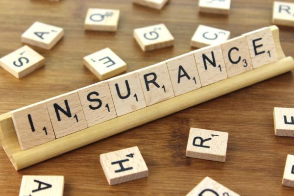 Delhi cabinet approves over Rs 40 crore to give insurance to lawyers