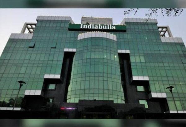 Indiabulls Housing raises Rs 630 crore by selling another stake in OakNorth