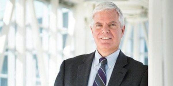 Gregg Albert Saretsky appointed non-executive director on IndiGo board