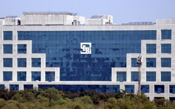 Sebi slaps fines worth Rs 65 lakh on 13 entities for manipulative trades