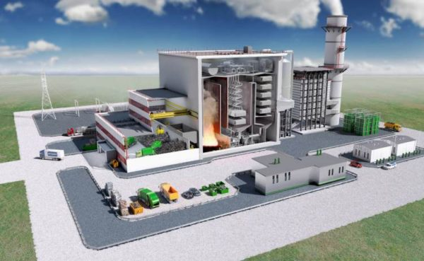 KPCL to set up waste to energy plant at Rs 260 crore in Bengaluru