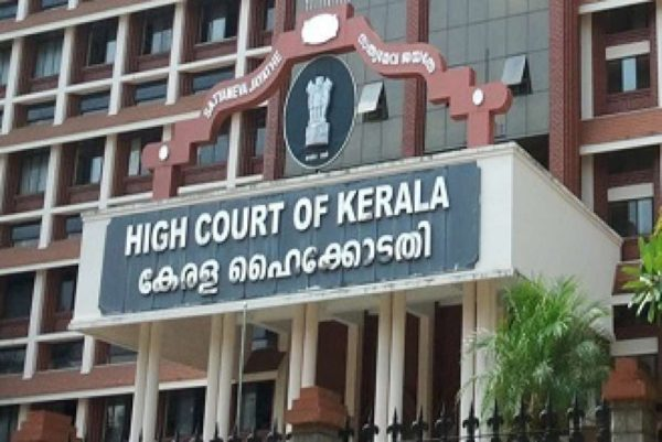 Kerala government moves High Court to quash FIR filed by CBI against 'Life Mission'