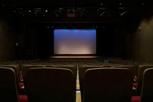 Unlock 5.0: Multiplexes to reopen with 50 per cent seating from October 15