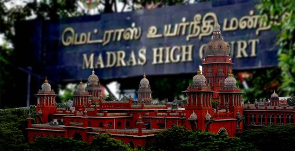 Madras High Court doesn't permit Wadhawans to sell its assets: 63 moons