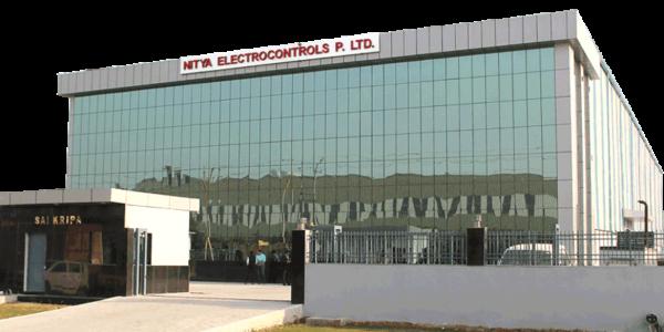 Nitya Electro Controls starts production in Uttar Pradesh