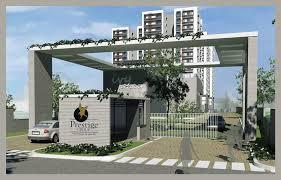 Prestige, Brigade group partner to build mall, hotel project in Bengaluru