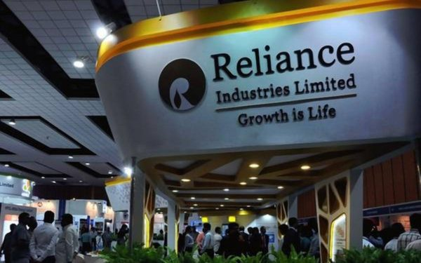 RIL's Q2FY21 consolidated net profit slips to Rs 10,602 crore